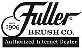 fullerproducts.com