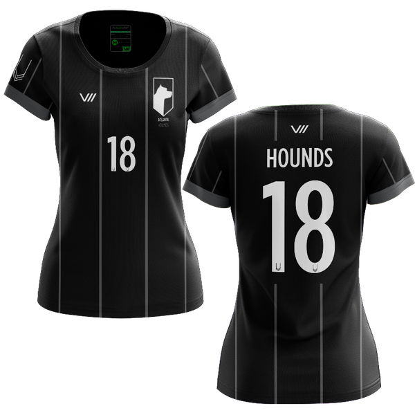 Atlanta Hounds
