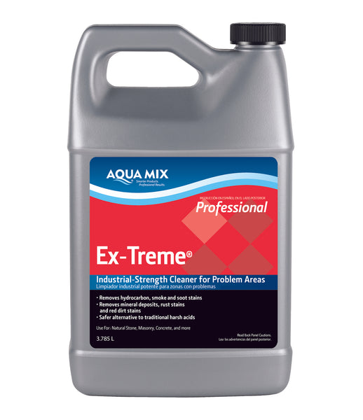Aqua Mix Ex-Treme - Gallon