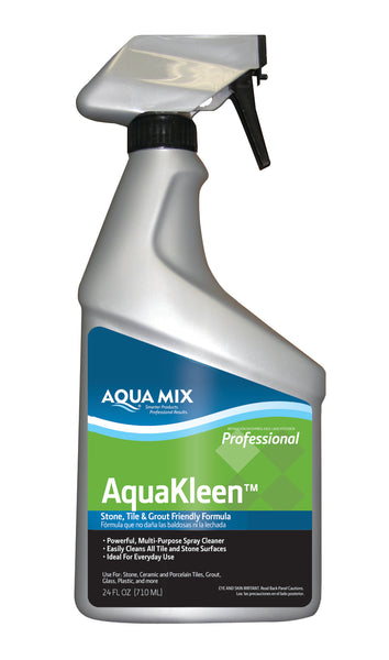 Aqua Mix Aqua Kleen - 24 oz