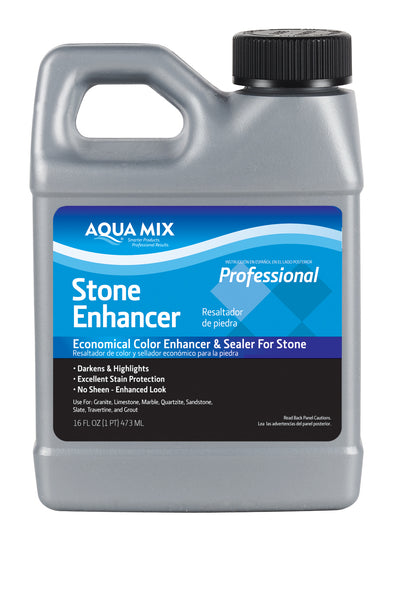 Aqua Mix Stone Enhancer