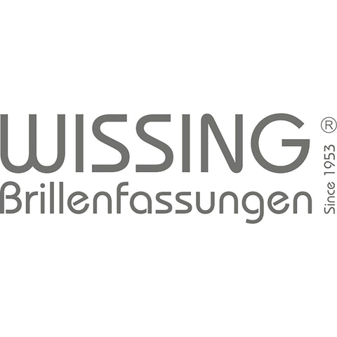 Wissing