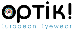 Optik! European Eyewear
