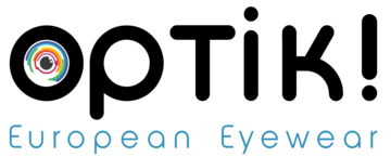 Optik! European Eyewear is a boutique and optical shop that sells Independent Eyewear  including custom-made OPTIK! frames designed by Wissing in Germany.