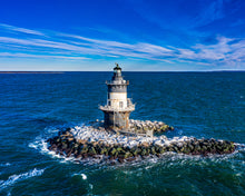 Orient Point Lighthouse