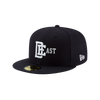 Exclusive New Era Hat I + Digital Album