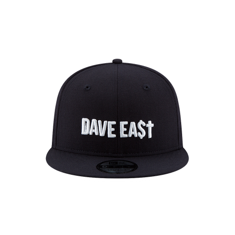 Exclusive New Era Hat III + Digital Album