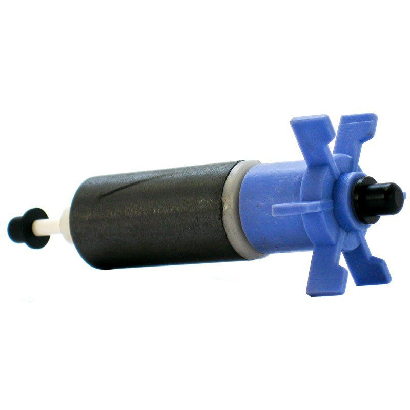Cascade 1500 Canister Filter Impeller