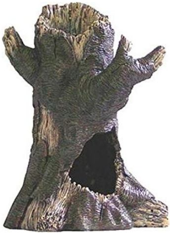Aquatic Creations Medium Tree Trunk Aquarium D?cor