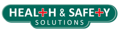 Health & Safety Solutions Logo