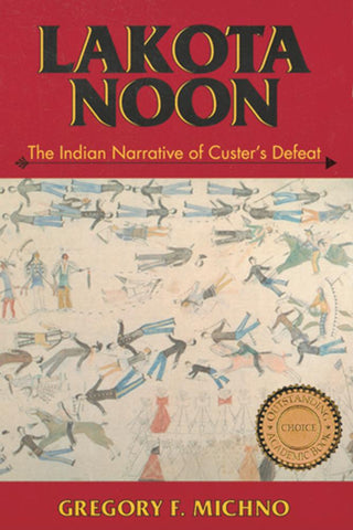 Lakota Noon