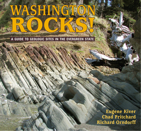 Washington Rocks!
