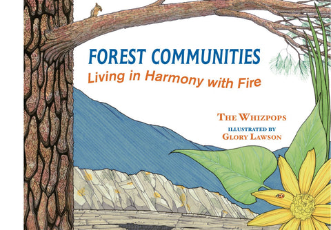 Forest Communities