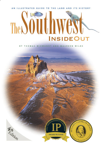 Southwest Inside Out
