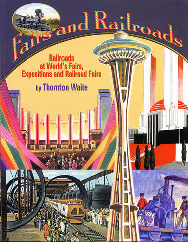 Fairs and Railroads