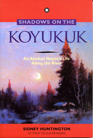 Shadows on the Koyukuk