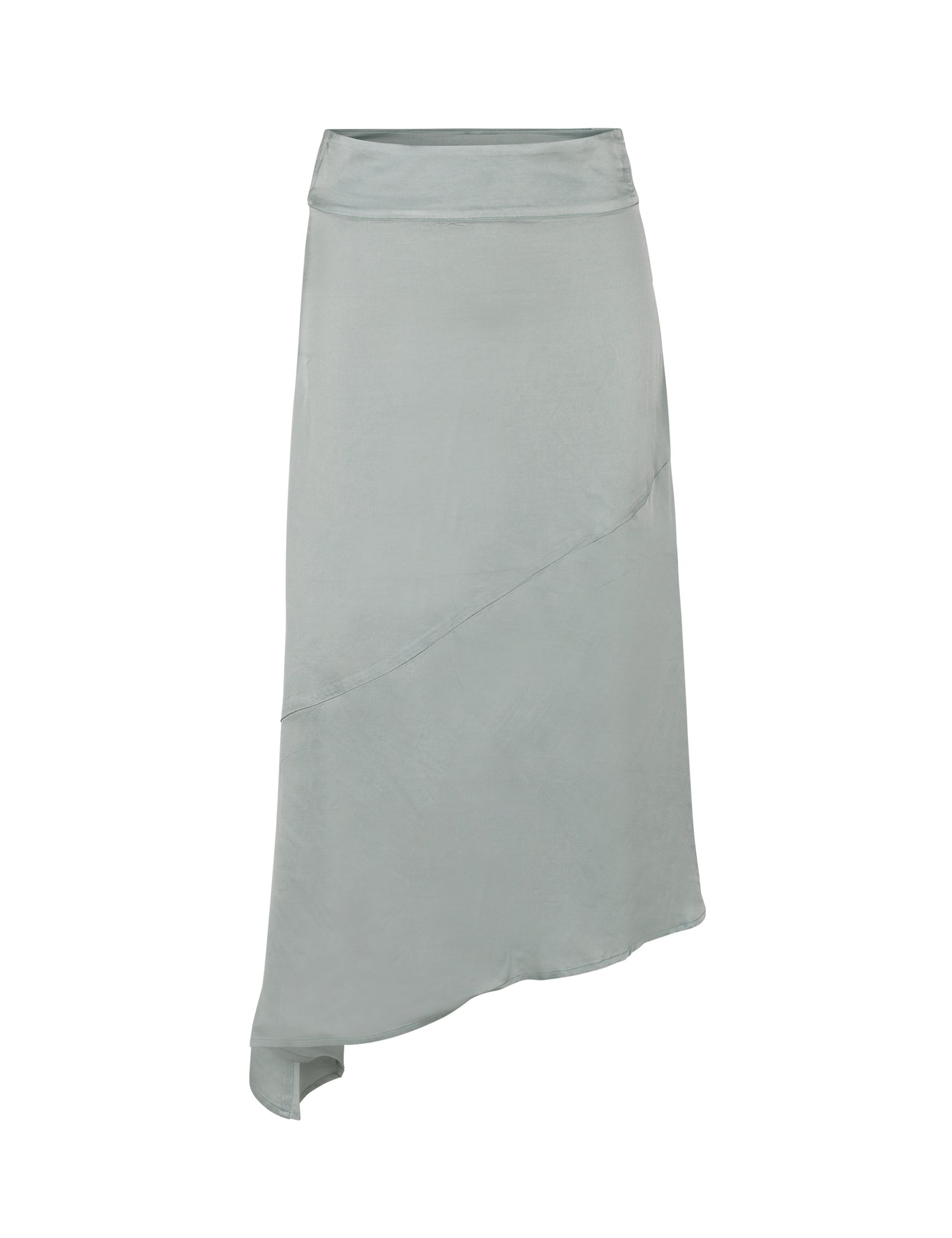 mbyM Kindra skirt