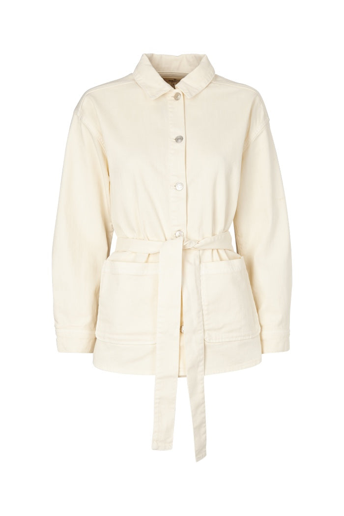 Basic Apparel Ellen jacket
