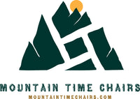 Mountain Time Chairs
