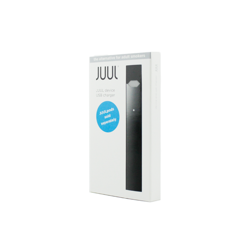 JUUL Starter Kit | Cheap Juice