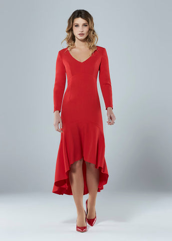 Sassi Holford Occasion Wear