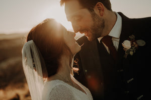 Perfect autumn colours, perfect soft lighting, perfect relaxed atmosphere and a thoroughly well deserved perfect wedding day for this wonderful bride.