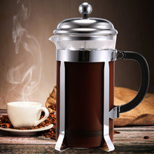 French Coffee Press