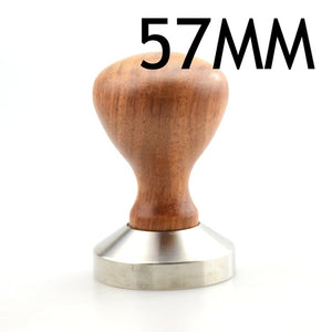 Professional Coffee Tamper