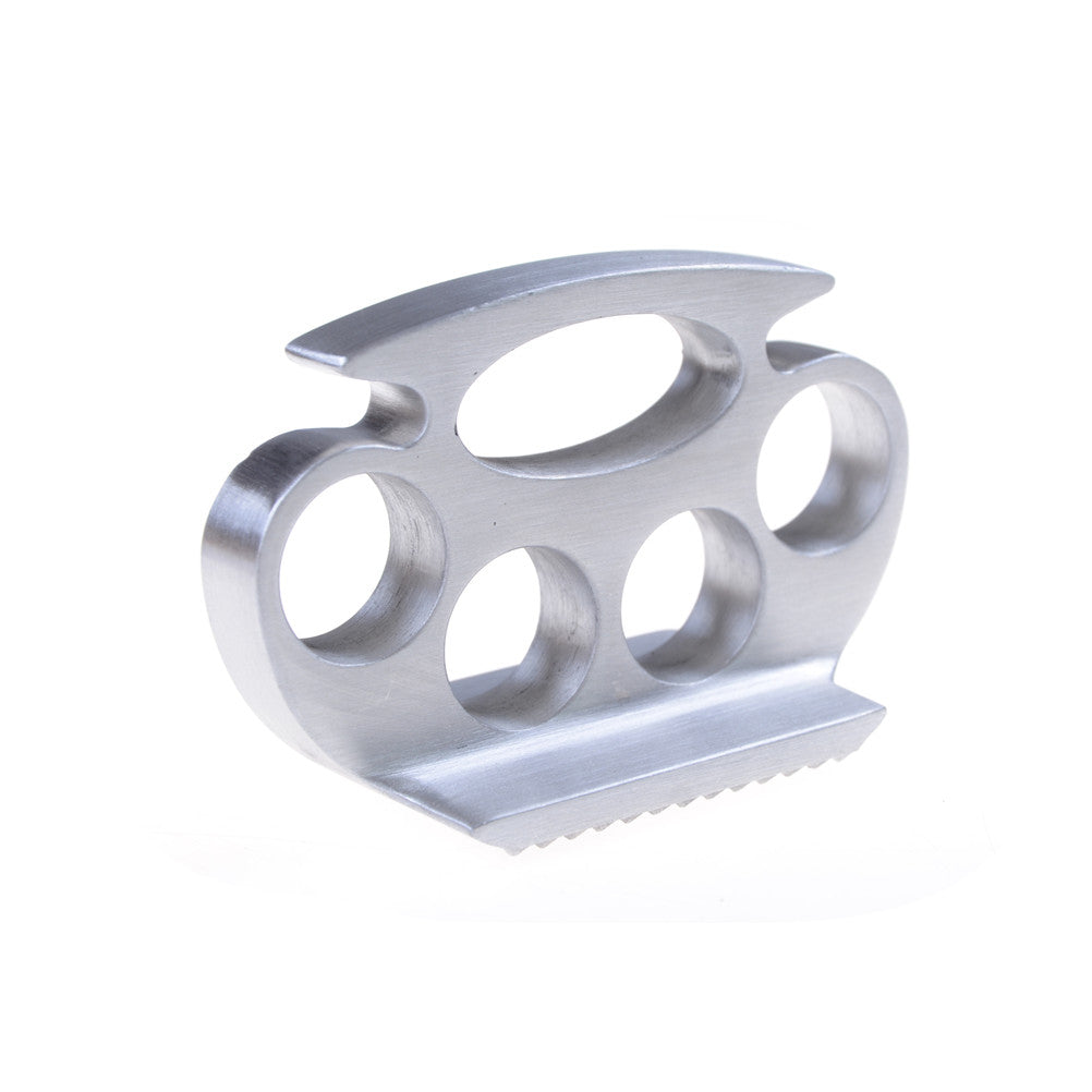 Professional Meat Tenderizer