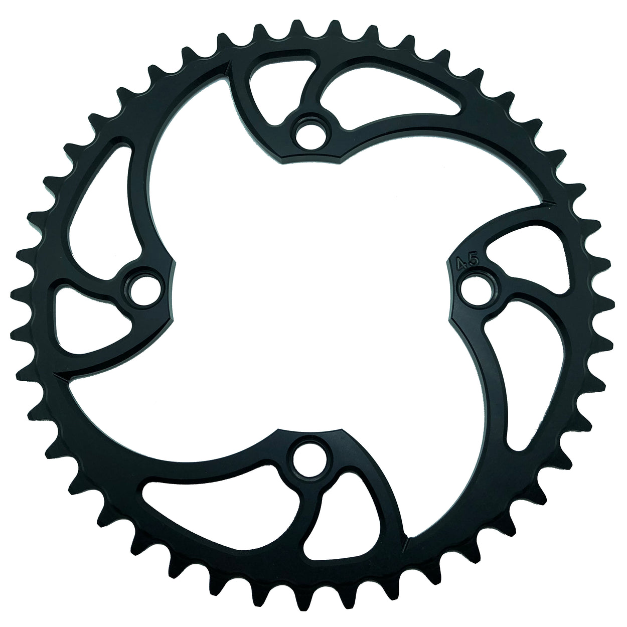 Sprockets/Cogs