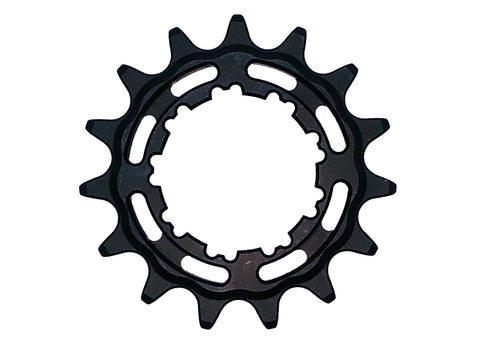 Von Sothen Racing 15T Rear Gear (cog)