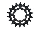 Von Sothen Racing 18T Rear Gear (cog)