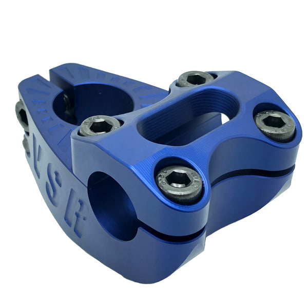 Von Sothen Racing Fat Mouth Stem 45MM