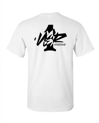 Von Sothen Racing VSR 1 T-Shirt