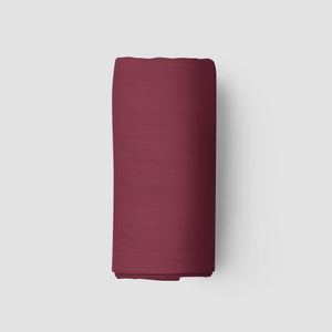 Muslin Swaddle - Ruby