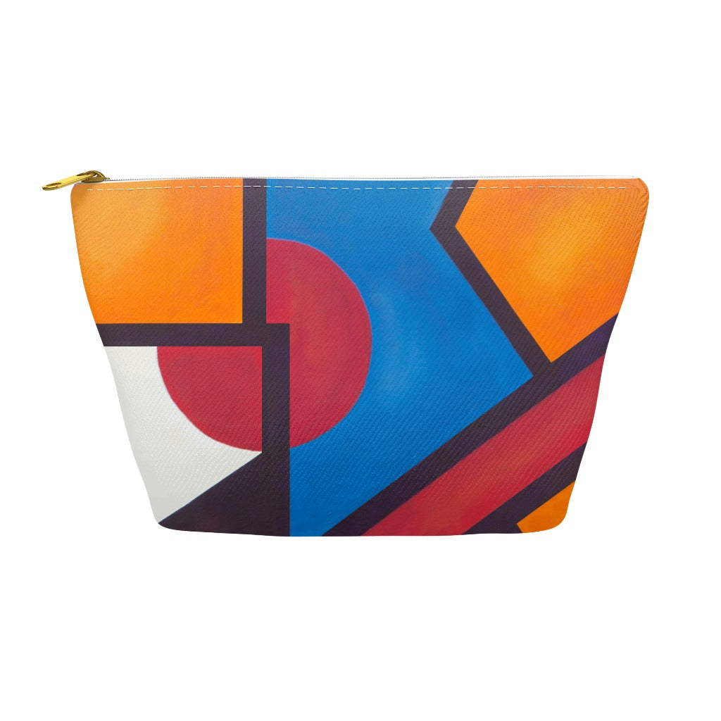 Accessory Pouch: Slice of Life - CALFI