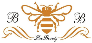 Bee Beauty Cosmetics