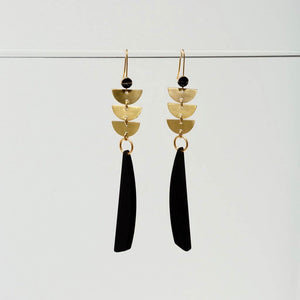 Sylvia Earrings