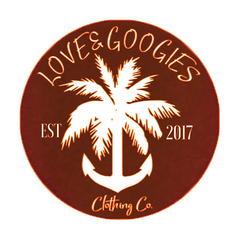 Love & Googies Clothing Co.