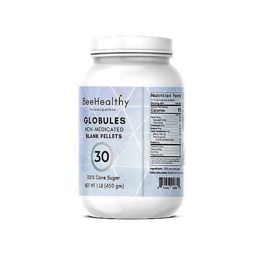 blank pellets globules homeopathic beehealthy homeopathic graft remedies naturopathic organic cane sugar unmedicated round pellets tablets warsan