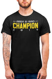 Storm Area 51 Raid 2019 Champion Shirt