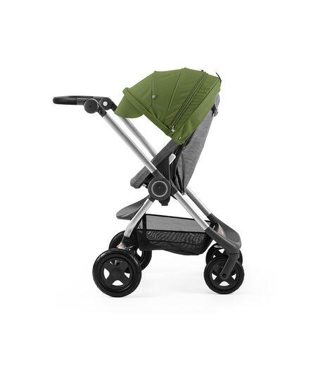 OUTLET - Capota Green | Scoot V2