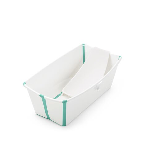 Pack Tina Flexi Bath + Soporte RN