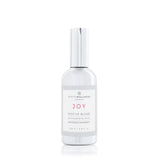 Spritz Wellness  JOY Atmosphere Mist 100ml