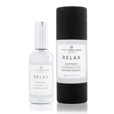 Spritz Wellness  Relax Atmosphere Mist 100ml