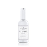 Spritz Wellness  Revival Atmosphere Mist 100ml
