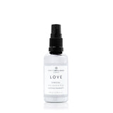 Spritz Wellness  Love Atmosphere Mist 50ml