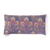 Spritz Wellness  Aromatherapy Liberty Print Eye Pillow - Hera Brown