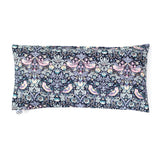 Spritz Wellness  Aromatherapy Liberty Print Eye Pillow - Strawberry Thief Grey