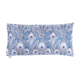 Spritz Wellness  Aromatherapy Liberty Print Eye Pillow - Hera Blue